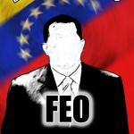 El Venezolano Feo